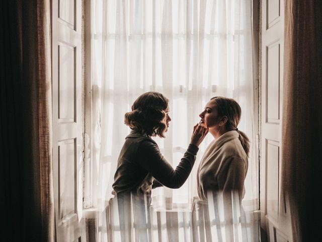 O casamento de Fábio  e Sara em Porto, Porto (Concelho) 9