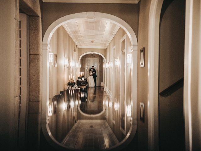 O casamento de Fábio  e Sara em Porto, Porto (Concelho) 61