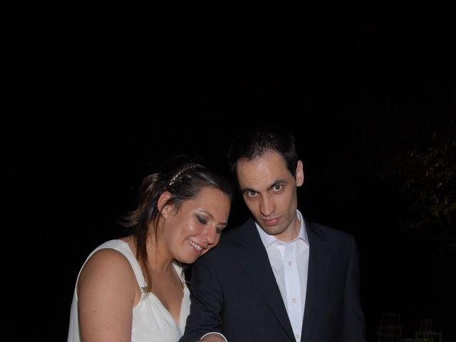 O casamento de Francisco e Filipa em Lisboa, Lisboa (Concelho) 28