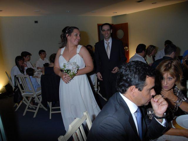 O casamento de Francisco e Filipa em Lisboa, Lisboa (Concelho) 22