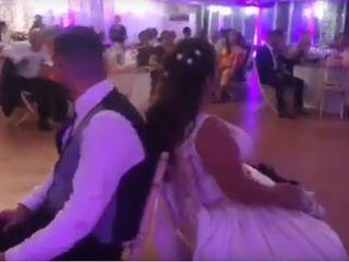 O casamento de Inês e Manuel 2