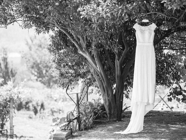 O casamento de Samuel e Rita em Penafiel, Penafiel 12