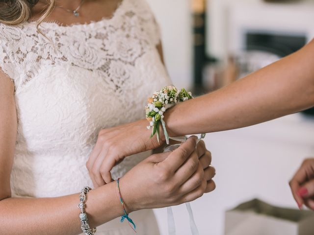 O casamento de Samuel e Rita em Penafiel, Penafiel 31