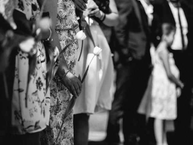 O casamento de Samuel e Rita em Penafiel, Penafiel 39