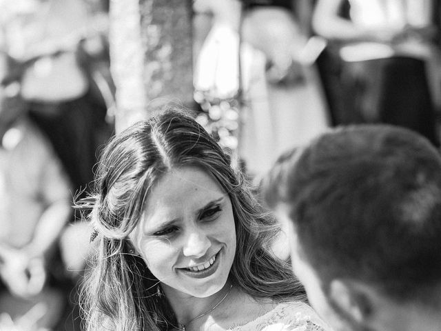 O casamento de Samuel e Rita em Penafiel, Penafiel 41