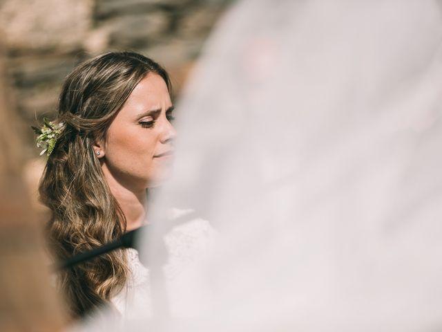 O casamento de Samuel e Rita em Penafiel, Penafiel 44