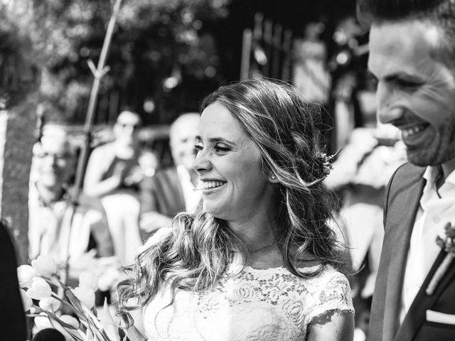 O casamento de Samuel e Rita em Penafiel, Penafiel 48
