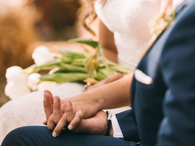 O casamento de Samuel e Rita em Penafiel, Penafiel 50