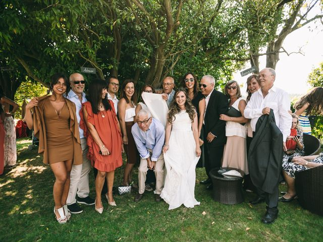 O casamento de Samuel e Rita em Penafiel, Penafiel 52