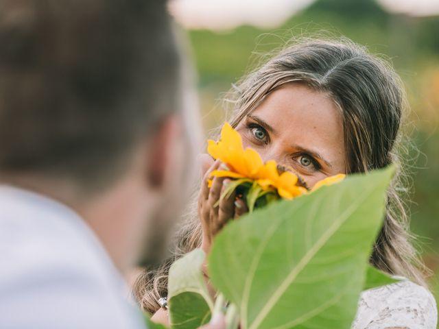 O casamento de Samuel e Rita em Penafiel, Penafiel 71