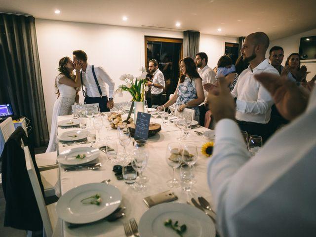 O casamento de Samuel e Rita em Penafiel, Penafiel 80