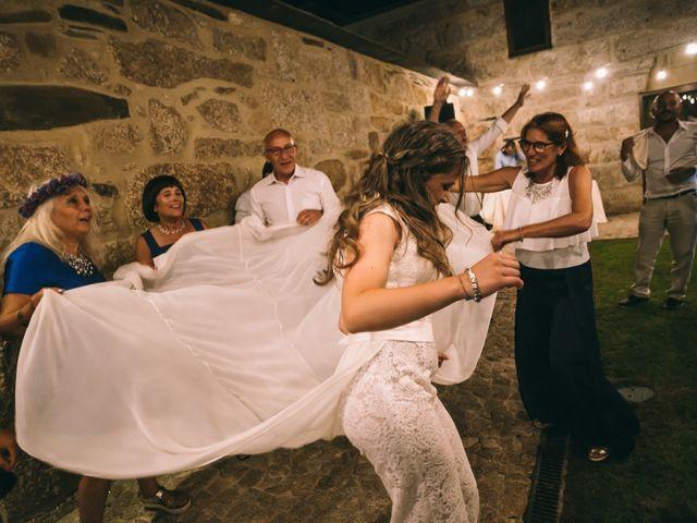 O casamento de Samuel e Rita em Penafiel, Penafiel 82