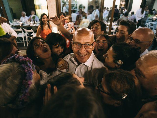 O casamento de Samuel e Rita em Penafiel, Penafiel 83