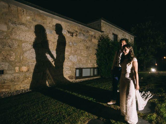 O casamento de Samuel e Rita em Penafiel, Penafiel 87