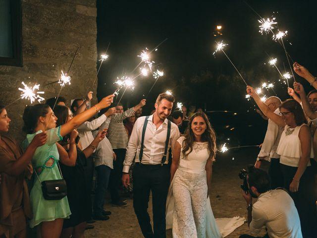 O casamento de Samuel e Rita em Penafiel, Penafiel 88