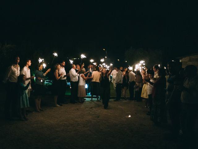 O casamento de Samuel e Rita em Penafiel, Penafiel 89