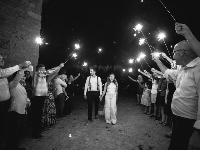 O casamento de Samuel e Rita em Penafiel, Penafiel 91