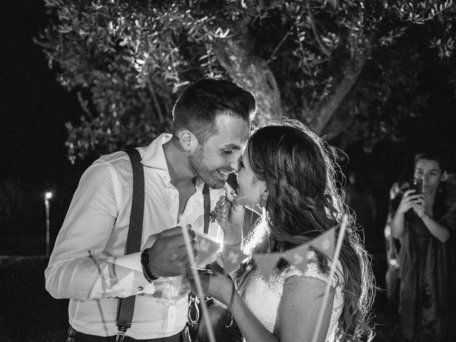 O casamento de Samuel e Rita em Penafiel, Penafiel 92