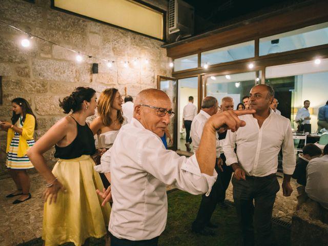 O casamento de Samuel e Rita em Penafiel, Penafiel 93