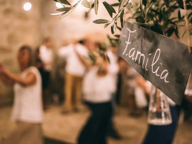 O casamento de Samuel e Rita em Penafiel, Penafiel 94