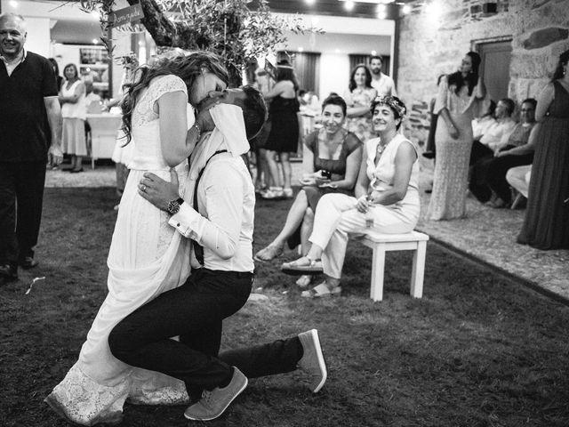 O casamento de Samuel e Rita em Penafiel, Penafiel 99