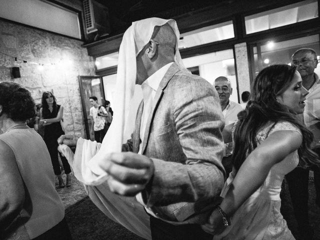 O casamento de Samuel e Rita em Penafiel, Penafiel 109