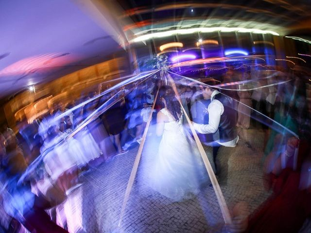 O casamento de João e Marlene em Viseu, Viseu (Concelho) 2