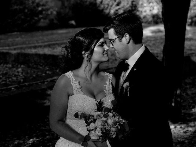 O casamento de João e Marlene em Viseu, Viseu (Concelho) 4