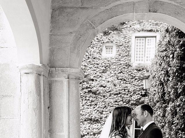 O casamento de Marco e Silvia em Alenquer, Alenquer 3