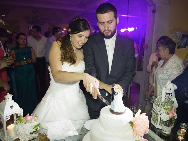 O casamento de Diogo e Gabriela em Alcabideche, Cascais 33