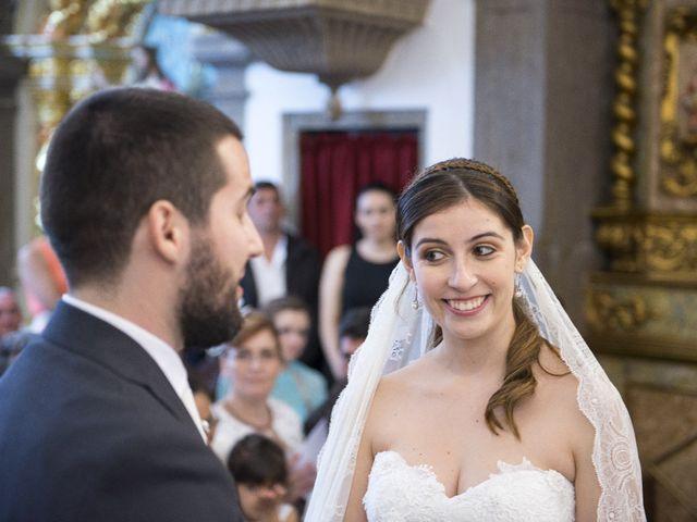 O casamento de Diogo e Gabriela em Alcabideche, Cascais 12