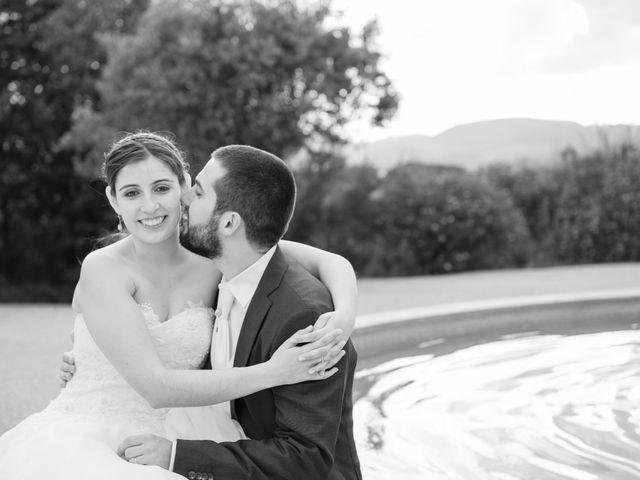 O casamento de Diogo e Gabriela em Alcabideche, Cascais 19