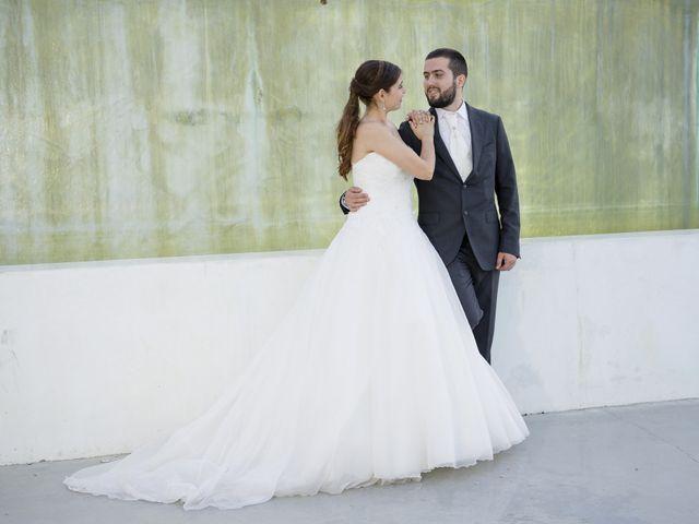 O casamento de Diogo e Gabriela em Alcabideche, Cascais 23