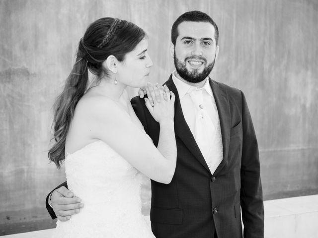 O casamento de Diogo e Gabriela em Alcabideche, Cascais 24