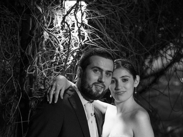 O casamento de Diogo e Gabriela em Alcabideche, Cascais 26