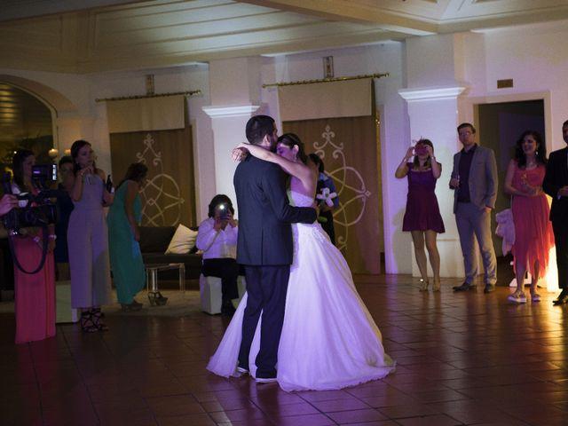 O casamento de Diogo e Gabriela em Alcabideche, Cascais 27