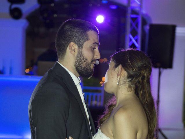 O casamento de Diogo e Gabriela em Alcabideche, Cascais 28