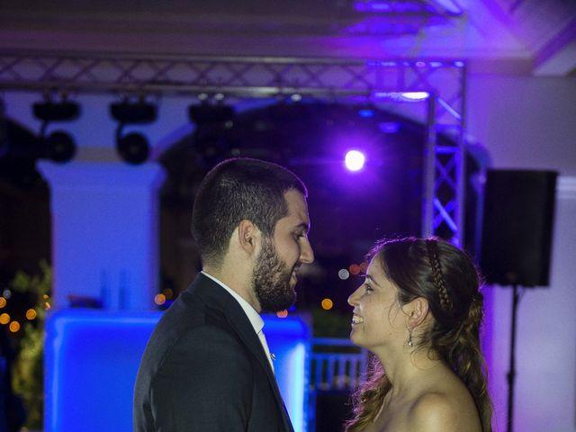 O casamento de Diogo e Gabriela em Alcabideche, Cascais 29