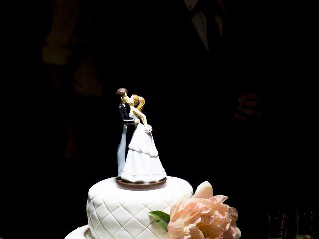 O casamento de Diogo e Gabriela em Alcabideche, Cascais 30