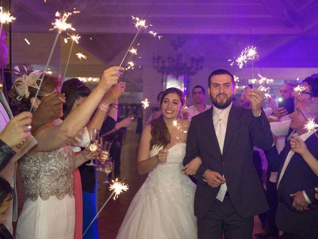 O casamento de Diogo e Gabriela em Alcabideche, Cascais 32