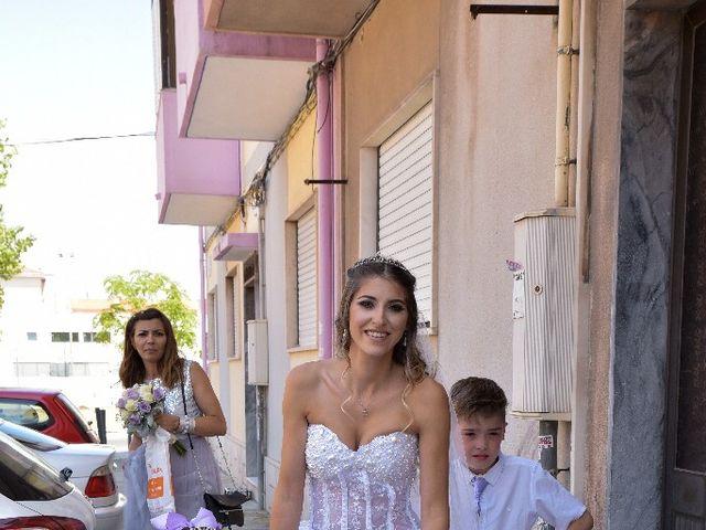 O casamento de Hugo e Steph  em Palmela, Palmela 23