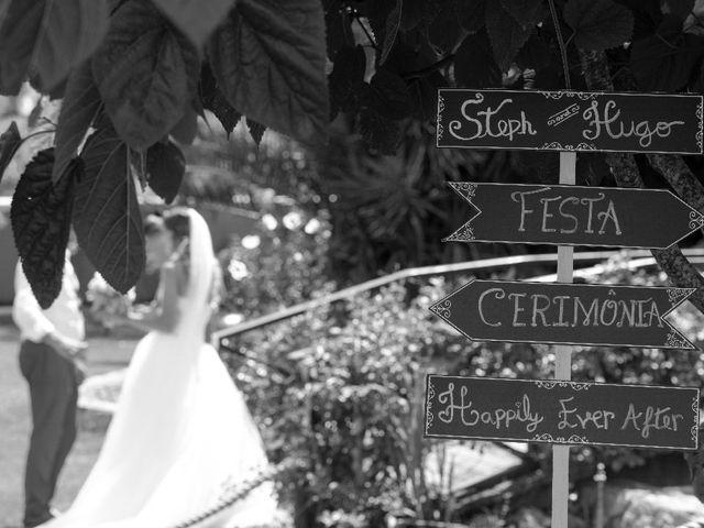 O casamento de Hugo e Steph  em Palmela, Palmela 34