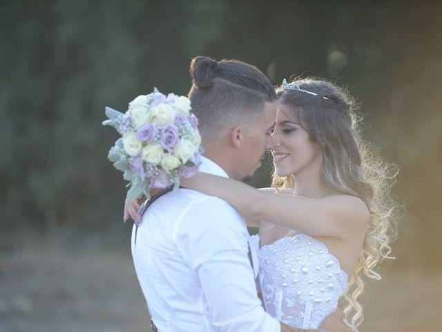 O casamento de Hugo e Steph  em Palmela, Palmela 1