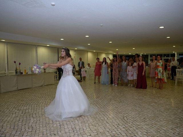 O casamento de Hugo e Steph  em Palmela, Palmela 40