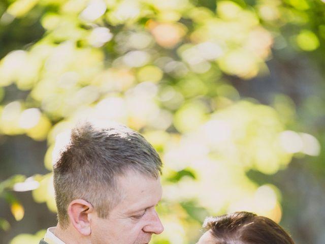 O casamento de Rick e Susana em São Tomé, Santo Tirso 17