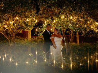 O casamento de Manuela e Jorge 2