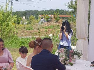 O casamento de Vítor e Adriana 2