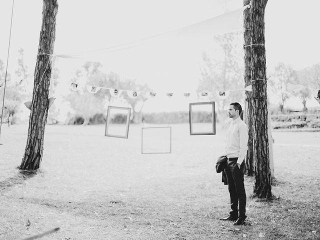 O casamento de Rui e Mélanie em Cadima, Cantanhede 6