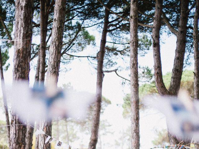 O casamento de Rui e Mélanie em Cadima, Cantanhede 7