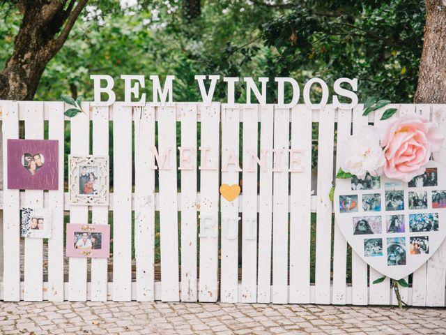 O casamento de Rui e Mélanie em Cadima, Cantanhede 21